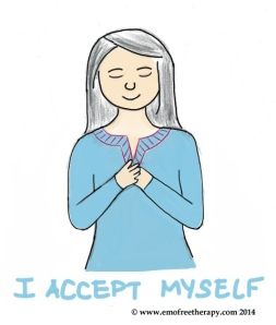 self accept2 copy